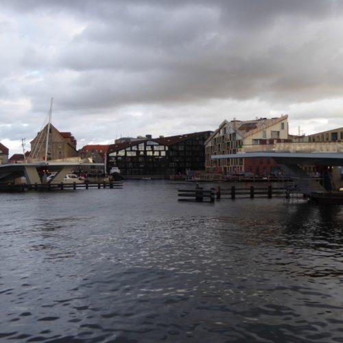 2015 sept Kopenhagen Boarte
