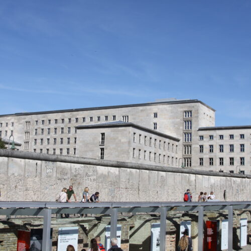 2019 09 BoArte Berlijn (77)